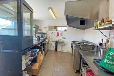 Unit 6, 18 Morley Avenue Kingswood NSW 2747 - Image 3
