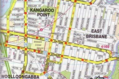 62 Didsbury St, 62 Didsbury St East Brisbane QLD 4169 - Image 3