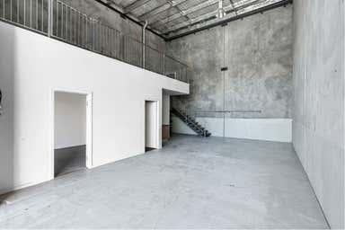 5/16 Tombo Street Capalaba QLD 4157 - Image 4