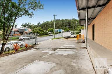 2 Kessling Avenue Kunda Park QLD 4556 - Image 4