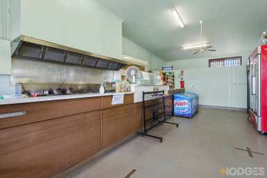 26 Boundary Road East Geelong VIC 3219 - Image 3
