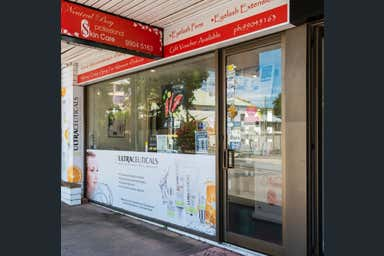 Shop 1, 115 Military Road Neutral Bay NSW 2089 - Image 4