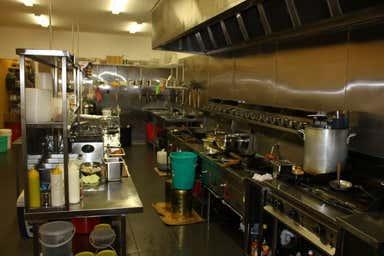 39 Elizabeth Street Hobart TAS 7000 - Image 3