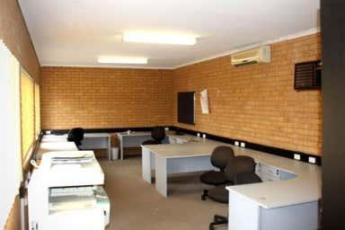 44 Atchison Street Wollongong NSW 2500 - Image 3