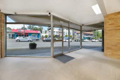 Shop 1/1319-1321 Pacific Highway Turramurra NSW 2074 - Image 3