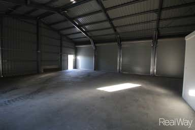 5 Campbell Street Bundaberg East QLD 4670 - Image 4