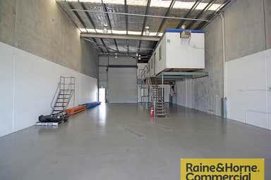 29 Filmer Street Clontarf QLD 4019 - Image 4