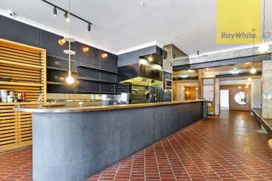 679 Darling Street Rozelle NSW 2039 - Image 3