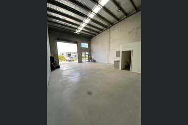5/4 Vision Court Noosaville QLD 4566 - Image 3