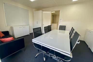 First Floor, 9/15 Tedder Avenue Main Beach QLD 4217 - Image 3