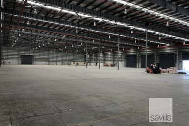 5A/2-6 Bishop Drive Port Of Brisbane QLD 4178 - Image 4