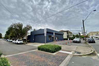 286 Darby Street Cooks Hill NSW 2300 - Image 3