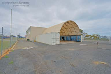 36 Bickley Street Naval Base WA 6165 - Image 4