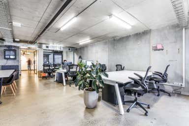 Level 3, 13 Cremorne Street Richmond VIC 3121 - Image 4
