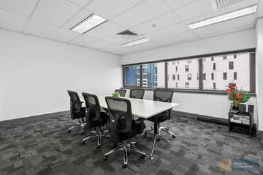 Suite 1202 - North Tower, 1-5 Railway Street Chatswood NSW 2067 - Image 3