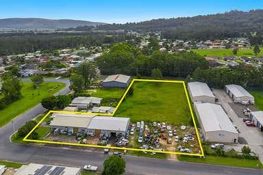 107 Jubilee Street Townsend NSW 2463 - Image 3