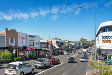 Suite 101/789 Pacific Highway Gordon NSW 2072 - Image 4