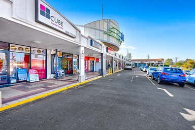 4-14 Allamanda Drive Daisy Hill QLD 4127 - Image 4