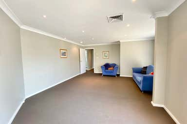 2/2 Sir John Jamison Circuit Glenmore Park NSW 2745 - Image 4