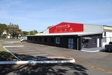 183-191 McDougall Street - Tenancy 2 Wilsonton QLD 4350 - Image 2