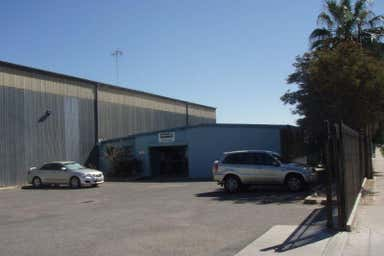 134-140  Frederick Street Welland SA 5007 - Image 3