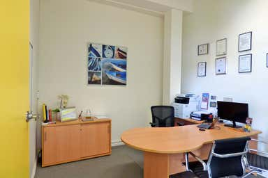 1/1761 Pittwater Road Mona Vale NSW 2103 - Image 3