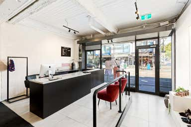 818 Glenferrie Road Hawthorn VIC 3122 - Image 4
