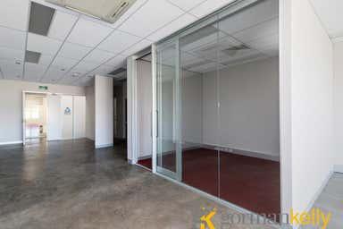 Suite 314, 91-95 Murphy Street Richmond VIC 3121 - Image 3