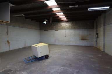 4/2 Dean Place Penrith NSW 2750 - Image 4