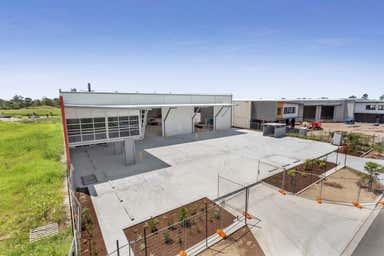21 Kingsbury Street Brendale QLD 4500 - Image 3