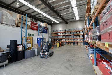16A/38 Eastern Service Road Stapylton QLD 4207 - Image 3