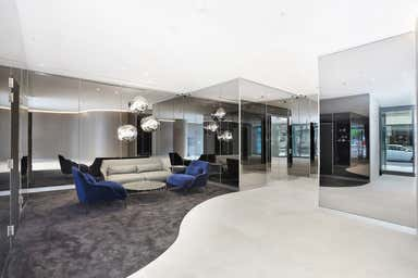 ST LEONARDS SQUARE, Suite 3.11/480 Pacific Highway St Leonards NSW 2065 - Image 3