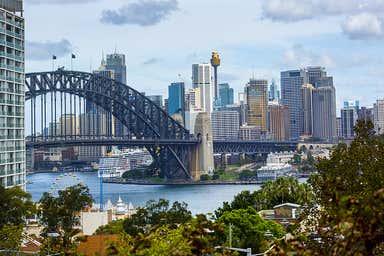 401/93-95 Pacific Highway North Sydney NSW 2060 - Image 3