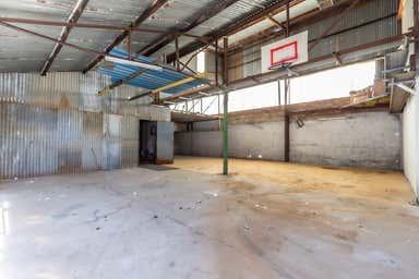 2/26 Burwood Avenue Woodville North SA 5012 - Image 3