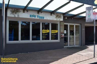 1/463-467 Bronte Road Bronte NSW 2024 - Image 3