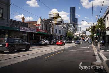 1B Murphy Street South Yarra VIC 3141 - Image 3