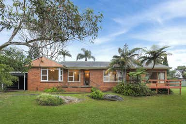 37 Maxwell Parade Frenchs Forest NSW 2086 - Image 3