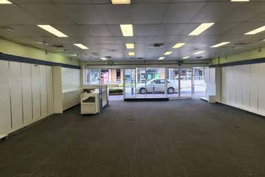 97 Vincent Street Cessnock NSW 2325 - Image 3