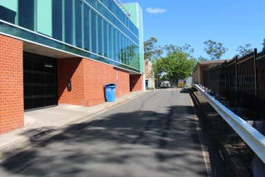 Suite 14, 295 High Street Penrith NSW 2750 - Image 3