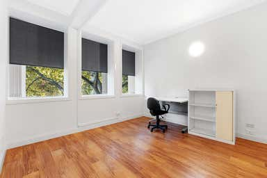 419 Lonsdale Street Melbourne VIC 3000 - Image 4