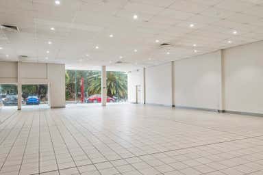 Shop 2, 2-4 Roger Street Brookvale NSW 2100 - Image 4