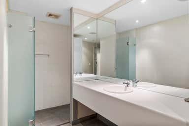 357 Glenmore Road Paddington NSW 2021 - Image 4