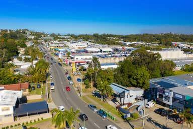 66 Sugar Road Maroochydore QLD 4558 - Image 4