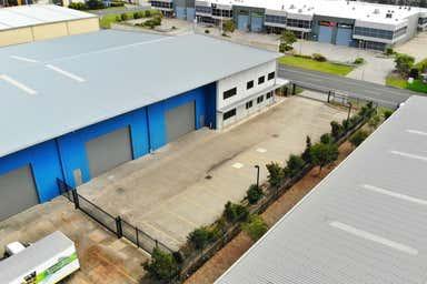 Unit 1, 4 Metal Pit Drive Mayfield NSW 2304 - Image 3