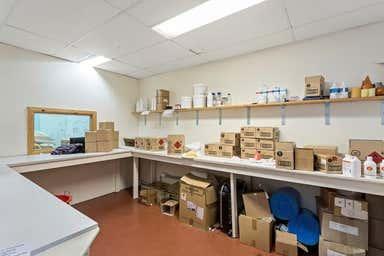 Unit 12, 277-289 Middleborough Road Box Hill VIC 3128 - Image 4