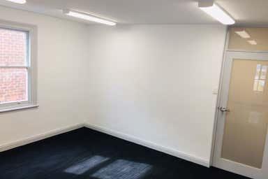 Suite 3, 18 Brisbane Street Launceston TAS 7250 - Image 4