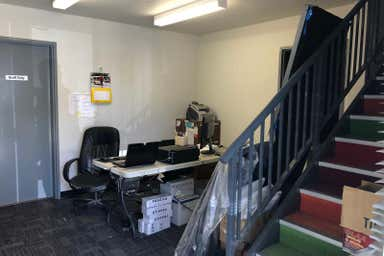 Unit 6, 3 Clyde Street Rydalmere NSW 2116 - Image 3
