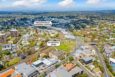 14/200 Moggill Road Taringa QLD 4068 - Image 4