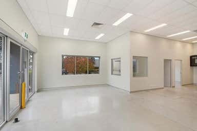 2/58 Shipley Drive Rutherford NSW 2320 - Image 4