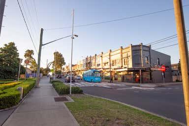 85 Queens Street North Strathfield NSW 2137 - Image 3